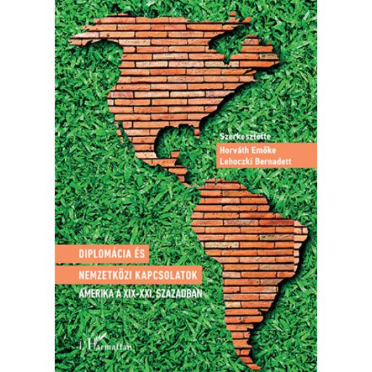 Diplomácia és nemzetközi kapcsolatok
