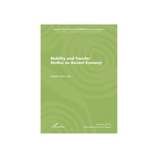 Mobility and Transfer