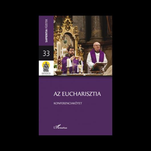 Az Eucharisztia
