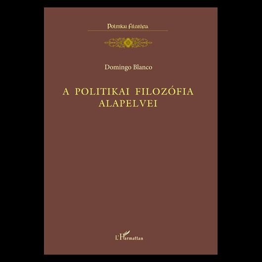 A politikai filozófia alapelvei