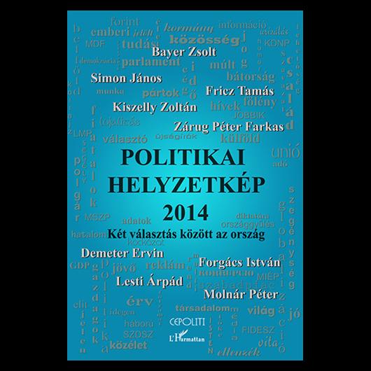 Politikai helyzetkép 2014