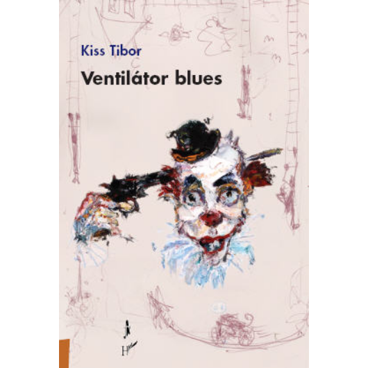Ventilátor blues