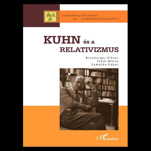 Kuhn és a relativizmus