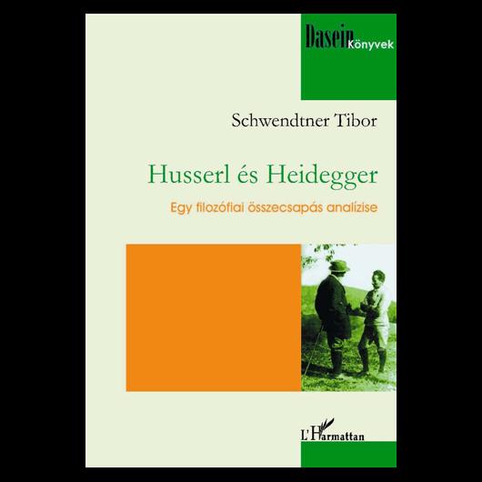 Husserl és Heidegger