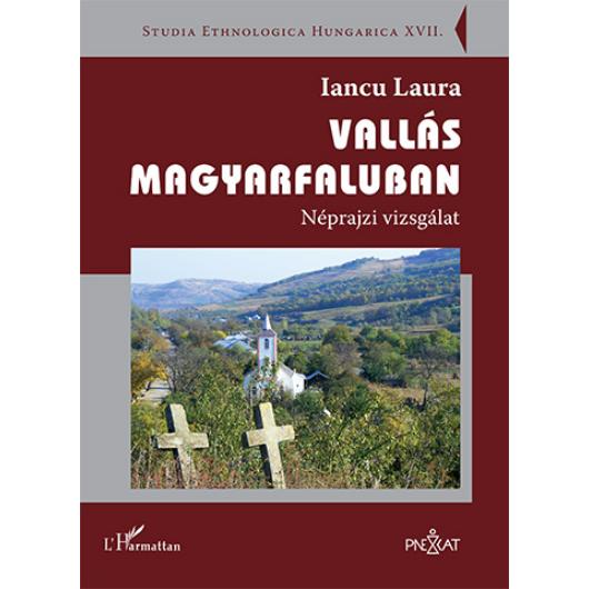 Vallás Magyarfaluban