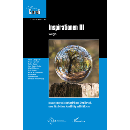 Inspirationen III