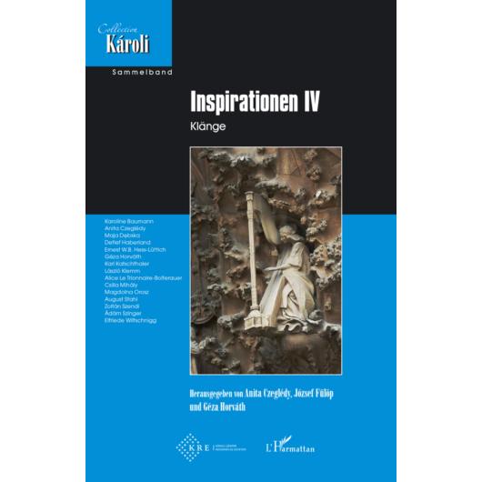 Inspirationen IV