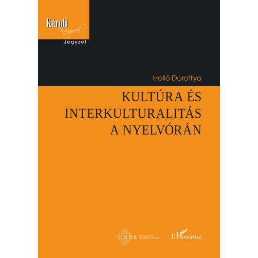 Kultúra és interkulturalitás a nyelvórán