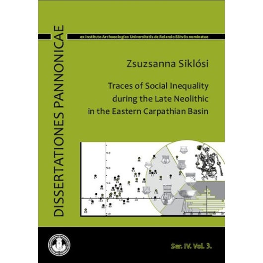 Traces of Social inequality during the late neolithic in the eastern carpathian basin